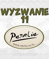 http://infoscrapkowo.blogspot.com/2016/11/wyzwanie-z-papelia_7.html