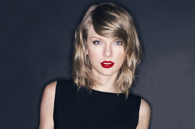 Taylor%2BSwift
