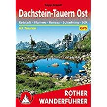 Dachstein Tauern Ost