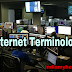 Internet Terminology. | Network | LAN-LOCAL AREA NETWORK | WAN-WIDE AREA NETWORK | Search engine | modem | broadbrand connection