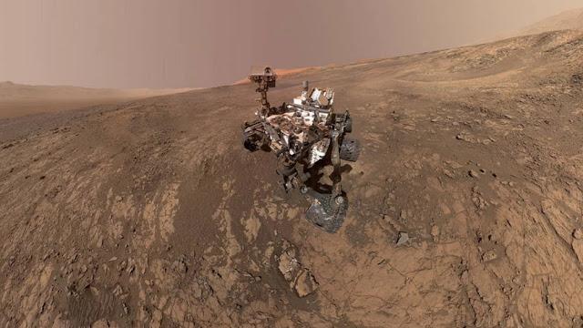 mars-rover-curiosity-selfie-vera-rubin-ridge-aeolis-mons