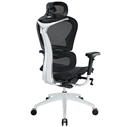 Modway Lift Office Chair