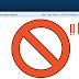 وداعا إعلانات Adfly ! تخلص منها بشكل نهائي في Google Chrome و Firefox