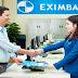 Lãi suất vay thế chấp ngân hàng Eximbank năm 2018