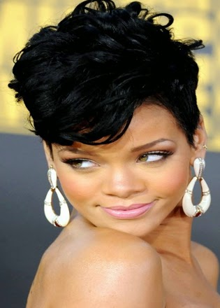 27 piece hairstyles milky way hair short hairstyle 2013