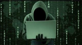 Hacker Curi 13 Juta Akun Bukalapak