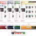 Ada 3 Pilihan Checkout dari Template Toko Online Terbaru Ini