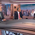 Cool Video:  Bloomberg Television--Dollar Outlook