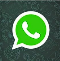 inviare qualsiasi tipo di file anche e-mail con whatsapp