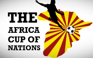 winner-champions of africa cup of nations, past afcon champions-winners, current winner of afcon, complete list of afcon winners since 1957.