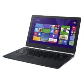 Acer Aspire E3-112 Intel TXE Driver Windows 7