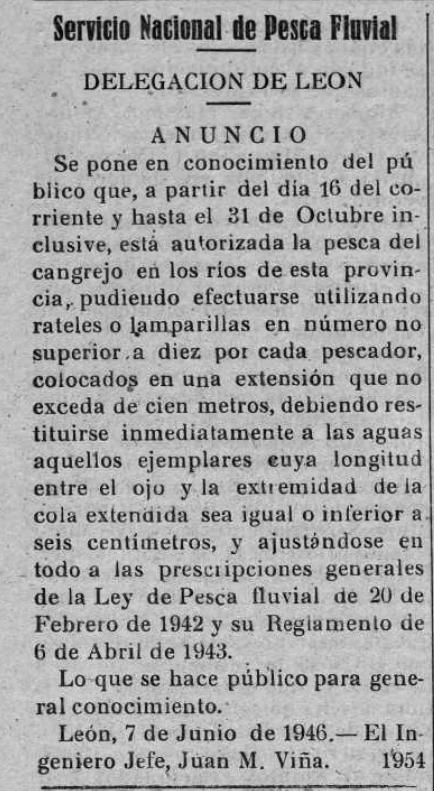 70f62855f456 En el Boletín Oficial de la Provincia de León