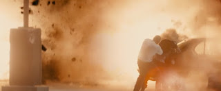 Velozes e furiosos 7,Vin Diesel,Dominic Toretto,Paul Walker,Brian O'Conner,Jason Statham,Deckard Shaw,Michelle Rodriguez,Letty Ortiz,Jordana Brewster,Mia Toretto,Tyrese Gibson,Roman Pearce,Ludacris,Ludacris,Tej Parker,Dwayne Johnson,Luke Hobbs
