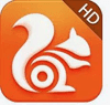 UC-Browser-IPA-For-iPhone
