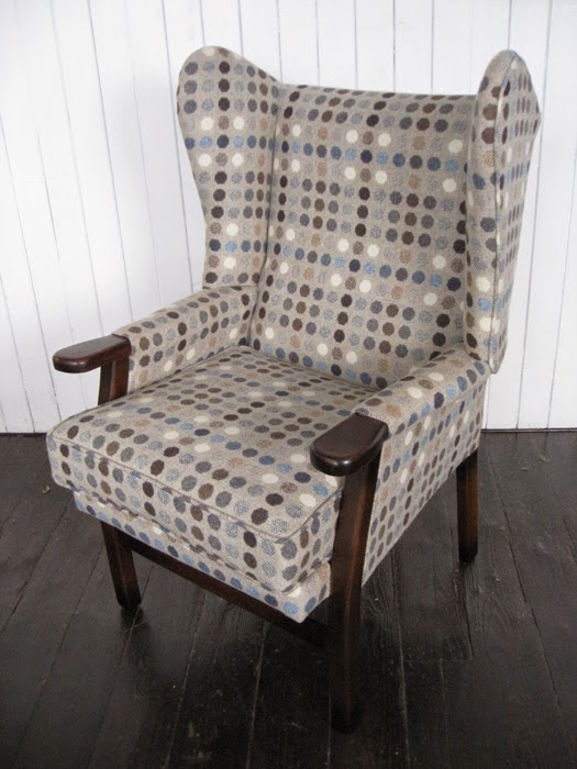 1000 Images About Upholstery Soft Furnishings On