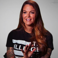 Lita Says Kairi Sane Gave Her The 'Most Devastating Blow' She's Ever Received