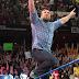 Daniel Bryan com chances de deixar a WWE em breve