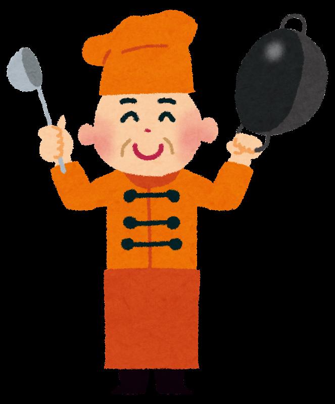 ウェイパーがない時の代用品6選|ウェイパーを使う料理は?
