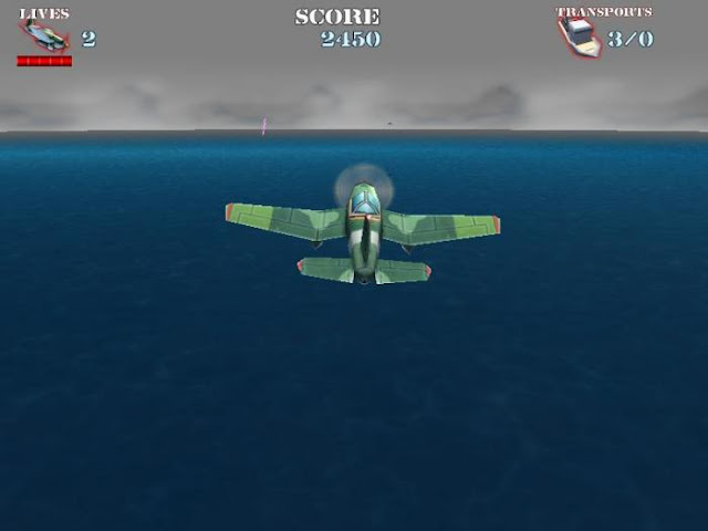 Naval-Strike-Gameplay-Screenshot-Free-Download-Game-1