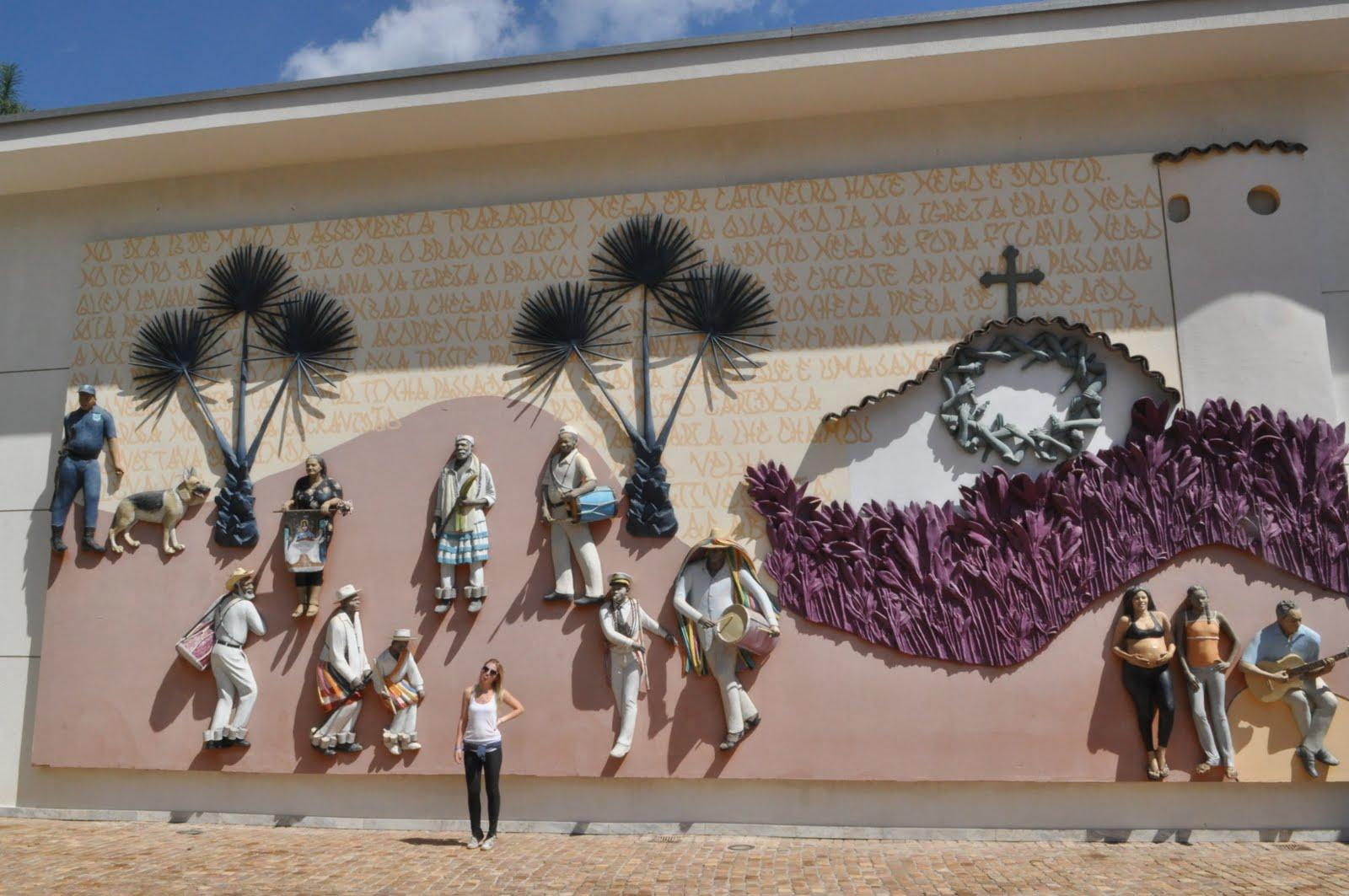 593295e541820 UNIVERSIDADE FEDERAL DE GOIÁS FACULDADE DE CIÊNCIAS SOCIAIS PROGRAMA DE  PÓS-GRADUAÇÃO EM SOCIOLOGIA DOUTORADO EM SOCIOLOGIA