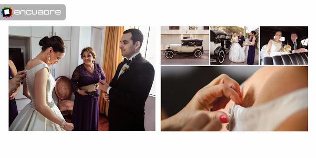 photobook fotos de boda