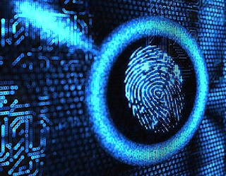 Cyber security Advocates in Delhi