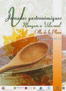 http://www.jornadasgastronomicasvila-real.blogspot.com.es/