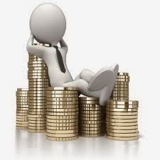 20% R.O.I BUSINESS INVESTMENT IN NIGERIA