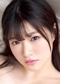 Actress Kyoko Shuri