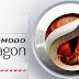 تحميل متصفح كومودو دراجون 2016 comodo dragon