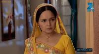 Biodata Ananya Khare pemeran Maya ( Bibi Yash )