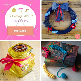 http://keepingitrreal.blogspot.com.es/2017/08/the-really-crafty-link-party-80-featured-posts.html