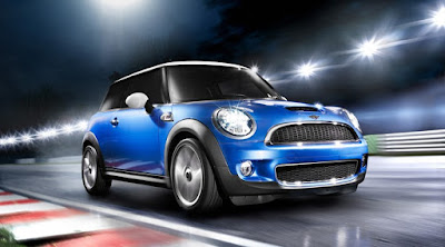 Οδηγός αγοράς MINI Cooper S