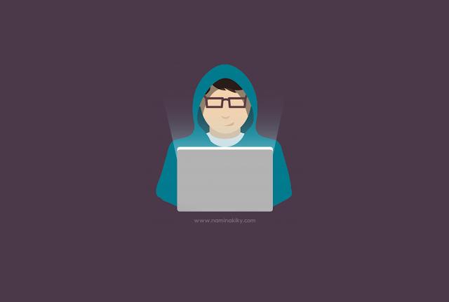 Adakah Cara Menjadi Hacker Profesional