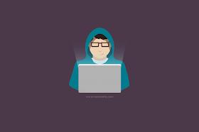 Adakah Cara Menjadi Hacker Profesional?