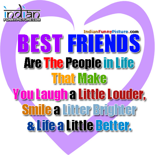 3 Best Friends Quotes. QuotesGram