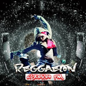 http://reggaetonstereofm.blogspot.com.co/