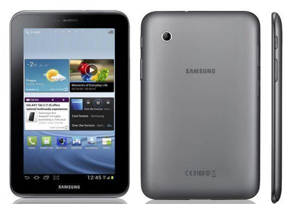 Harga Second Tab 2 Samsung Harga Samsung Galaxy Tab 2 70 Spesifikasi 2016 Harga Baru Rp 4 000 000 Harga Second Spesifikasi Samsung