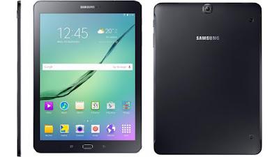 صور Samsung Galaxy Tab S3