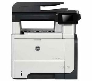 hp-laserjet-pro-mfp-m521-printer-driver