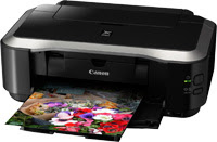 Canon PIXMA iP4840 driver download Windows 10, Canon PIXMA iP4840 driver download Mac, Canon PIXMA iP4840 driver download Linux