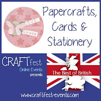 http://craftfest-events.com/papercraftsandcards.html