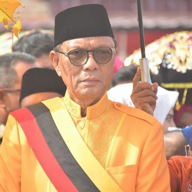 Azis Zaenal