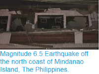 http://sciencythoughts.blogspot.co.uk/2017/02/magnitude-65-earthquake-off-north-coast.html