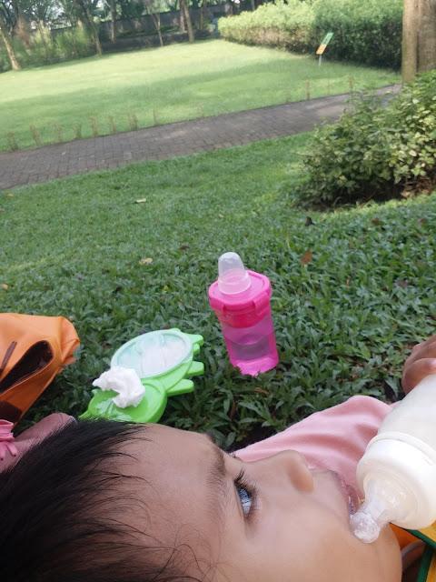 kegiatan-dan-mainan-untuk-merangsang-anak-balita-speeach-delay-hyper-active
