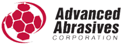 Advanced Abrasives