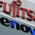 Lenovo Group ซื้อหุ้นคอมพิวเตอร์ Fujitsu จำนวน 51% มูลค่า 269 ล้านเหรียญสหรัฐ
