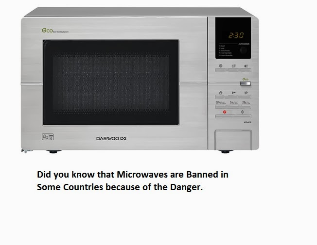 The 5th Dimension Age Of Aquarius The Light Microwave