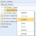 how to implement $expand query(GET_EXPANDED_ENTITY method) in SAP?