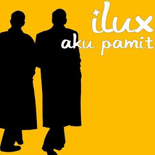 Ilux - Aku Pamit on iTunes